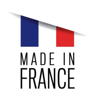 made-in-france-sigle-beu-blanc-rouge