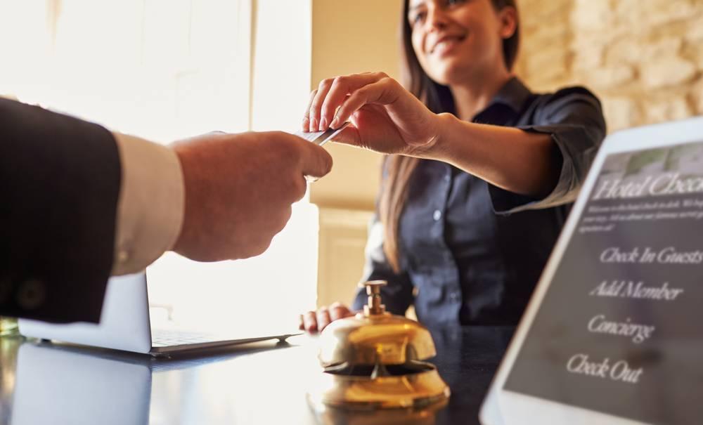 """AccorHotels lance le concept """"Hotel Office"""" pour le télétravail"""