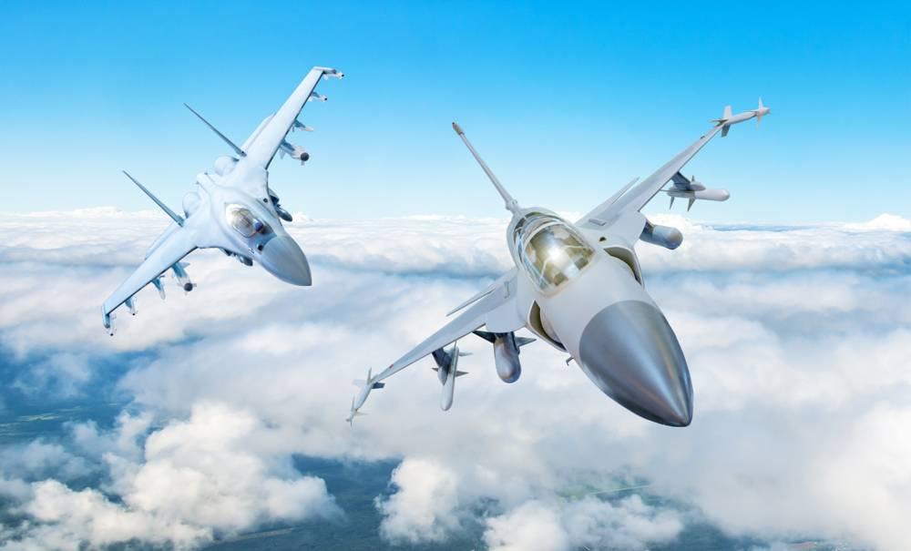 20 start-up aéronautiques dans le viseur de l'accélérateur Blast