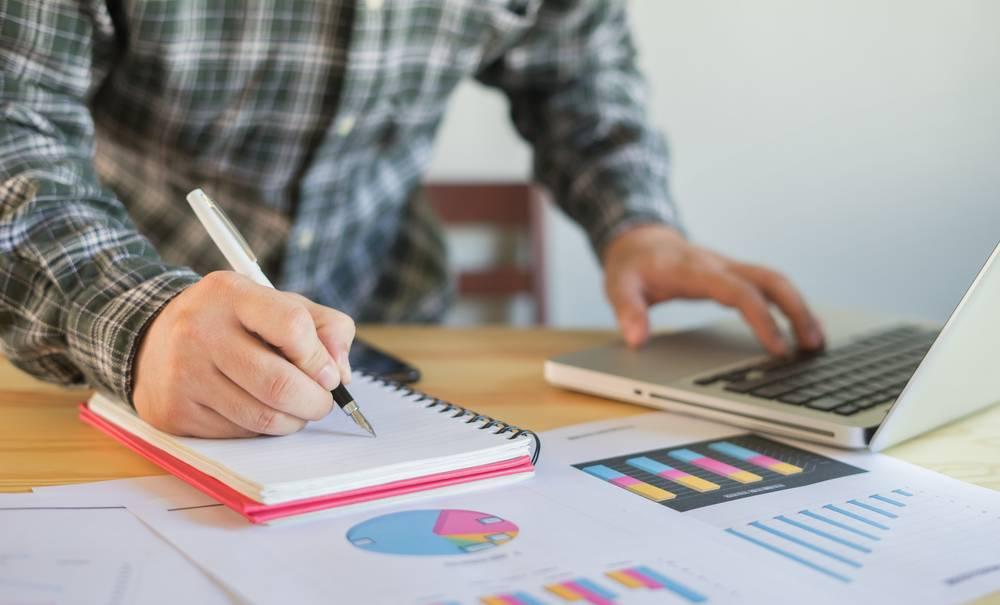 Le business plan, quel rôle joue-t-il en micro-entreprise ?