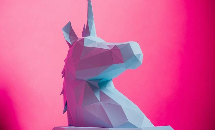Le classement des licornes 2020