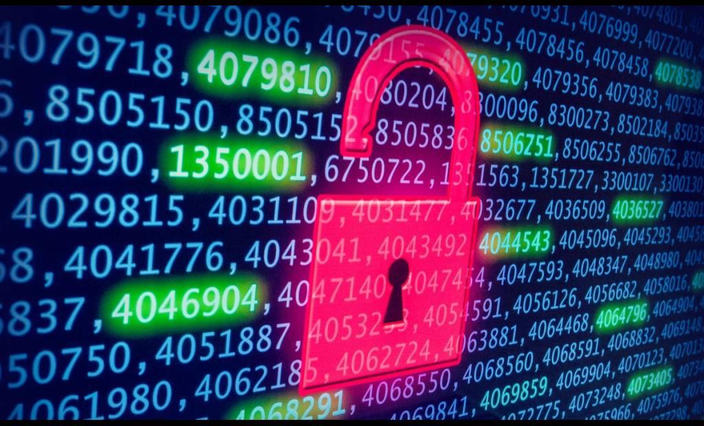 Cyberattaque : des sociétés françaises dans le viseur