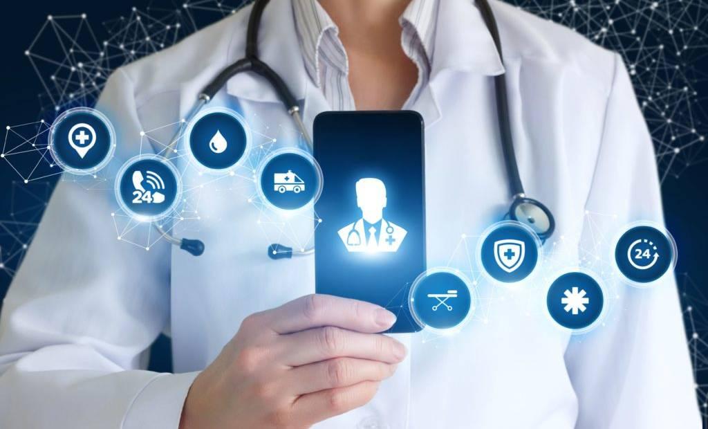L'e-santé au cœur d'une alliance prometteuse en France
