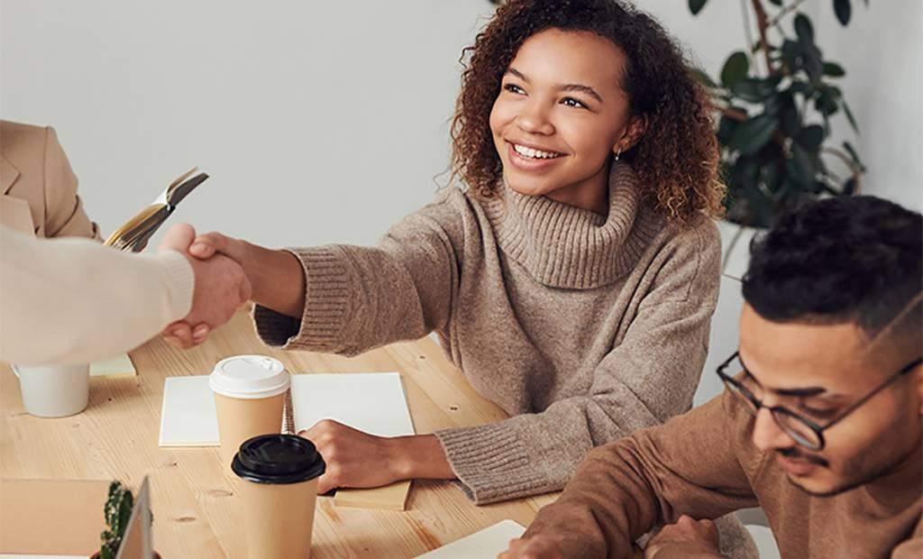 Softbank lance un incubateur de start-up dédié à la diversité