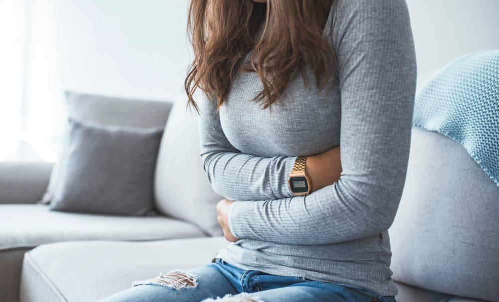 Première en France : une entreprise teste le « congé menstruel »