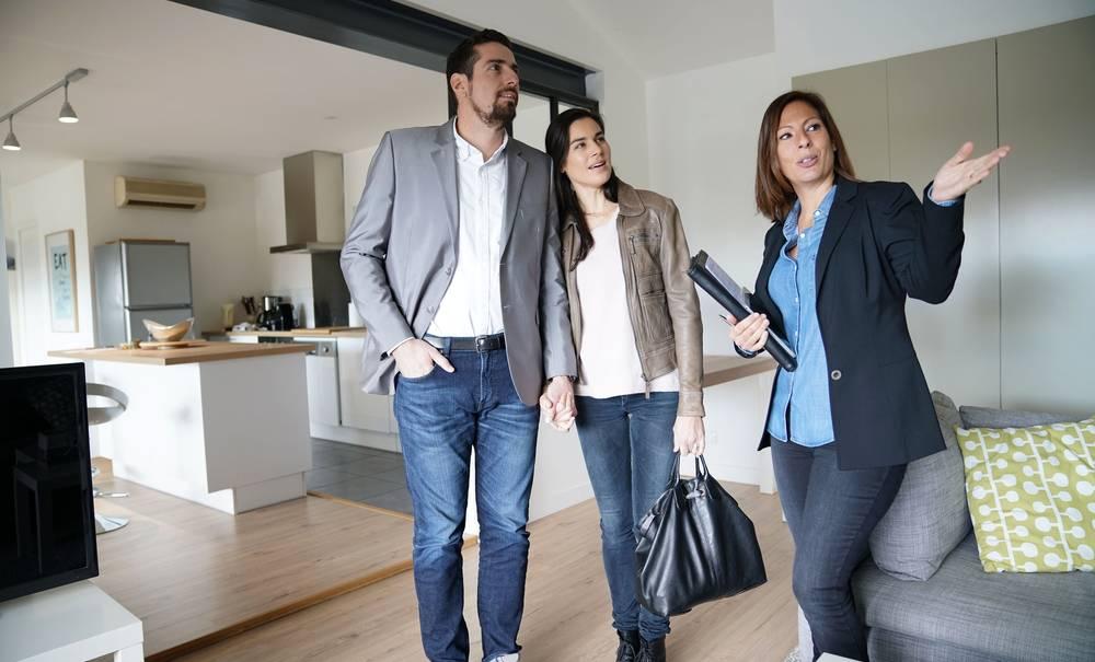La start-up de proptech Flatsy lève 3 millions d'euros