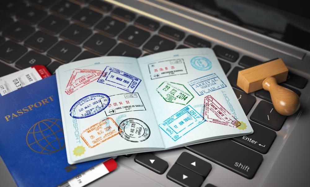 French Tech Visa : la France recherche de nouveaux talents