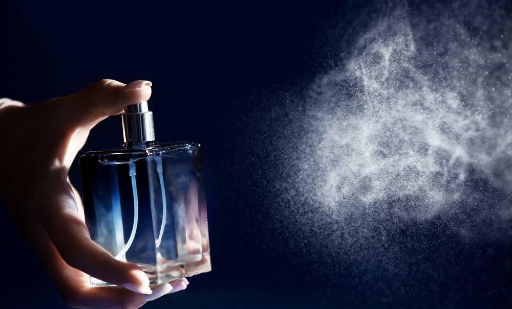 Givaudan ajoute la technologie de Myrissi à ses parfums