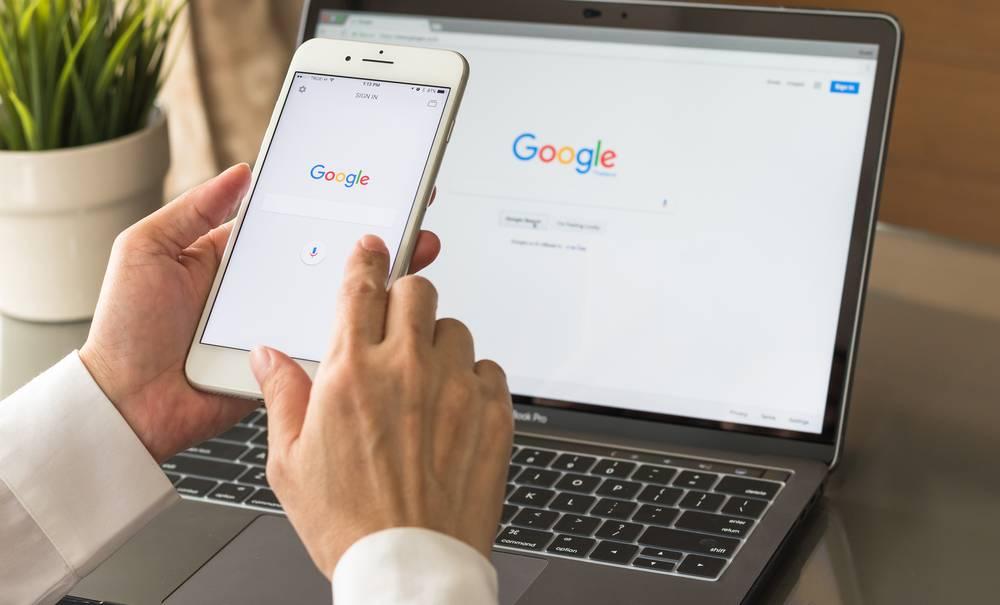 Stratégie SEO : comment faire de Google son allié ?