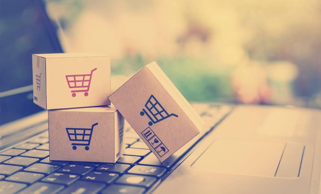 E-commerce : Lengow acquise par Marlin Equity Partners