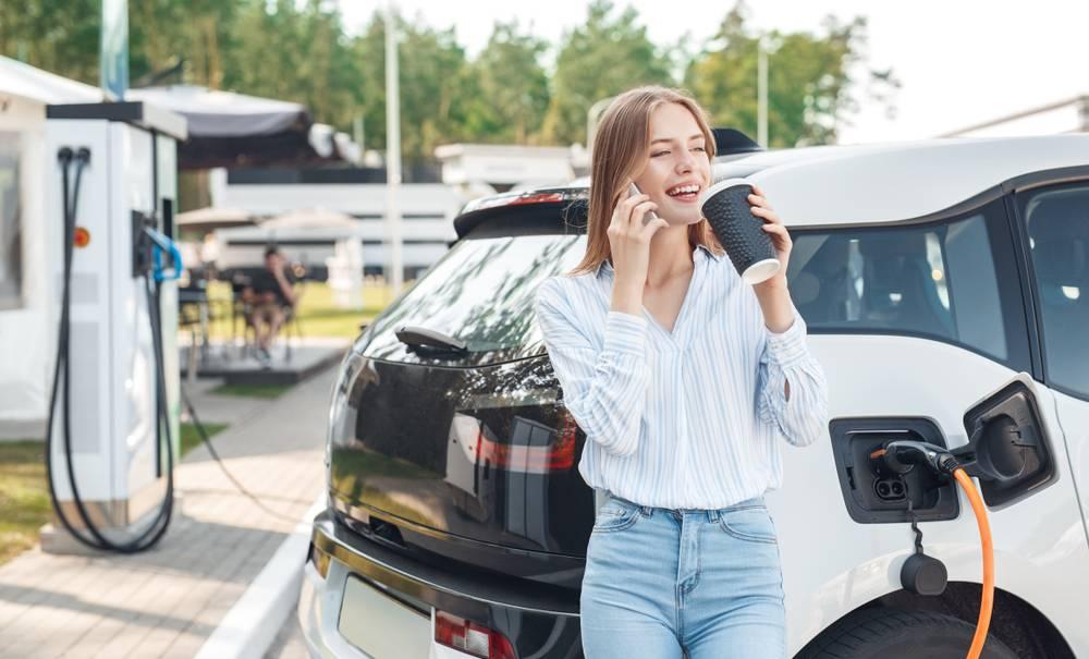 Lumena lance Delmonicos, sa propre start-up spécialiste du paiement des recharges de véhicules électriques