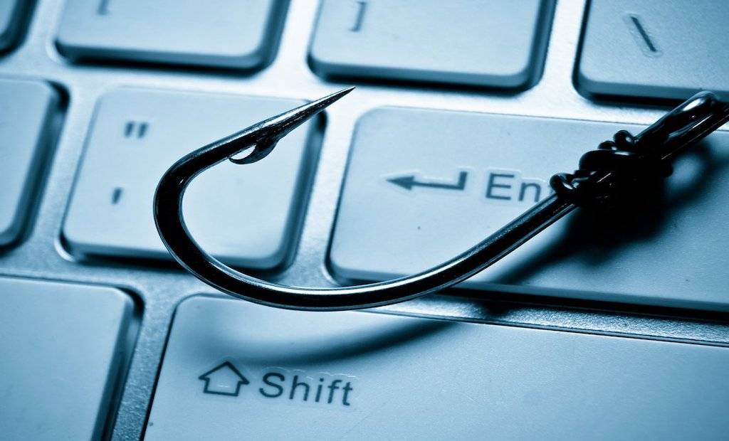 Mantra, le simulateur de phishing a levé 1,6 million d'euros
