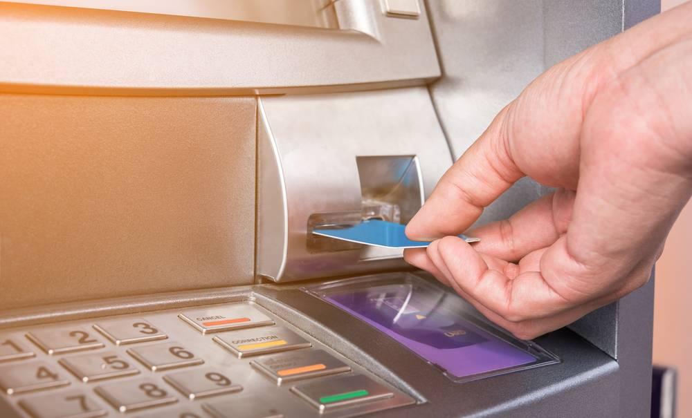 Memo Bank, une nouvelle levée pour devenir la banque des PME