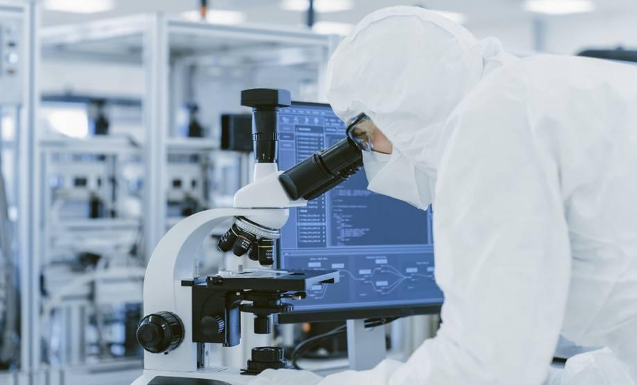 MexBrain projette d'extraire les métaux dans le sang