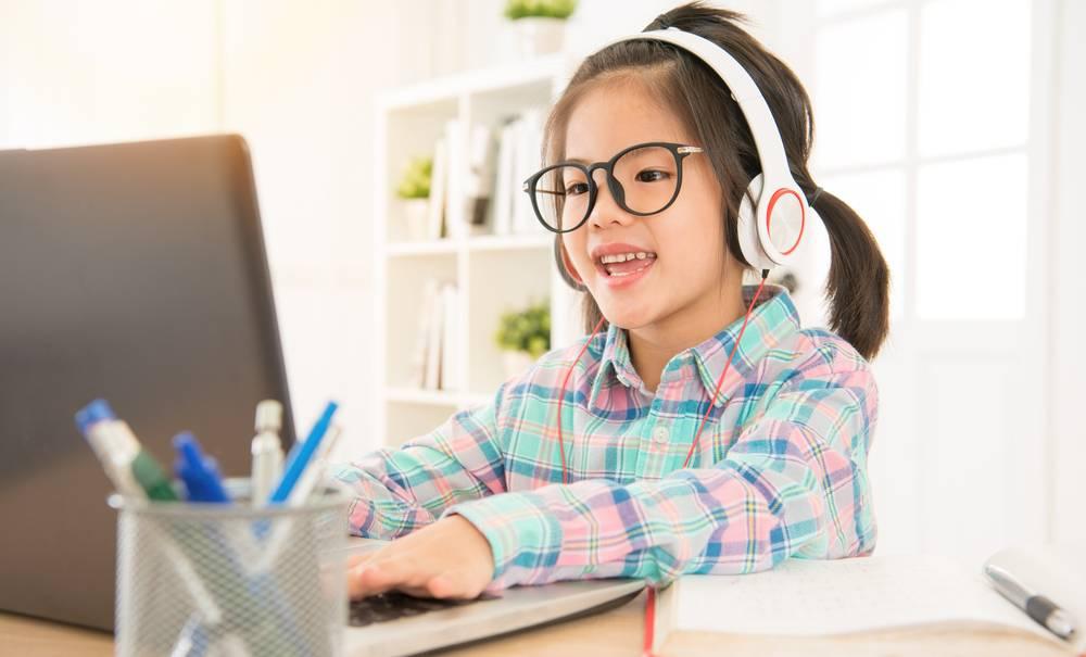 Mighty, quand les enfants deviennent jeunes entrepreneurs