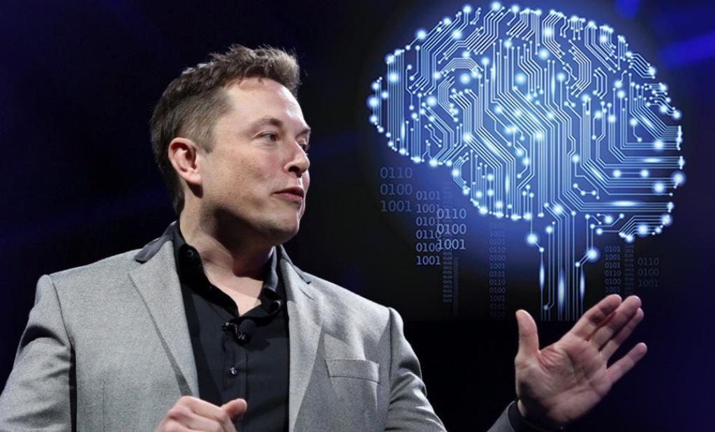 Interface cerveau-machine : Neuralink et Elon Musk lèvent 205 M$