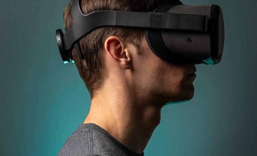 NextMind lance son kit de développement de son interface neuronale