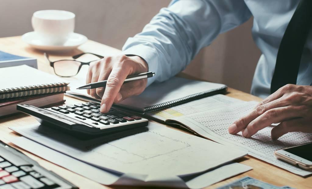 Nouvelle levée de fonds pour Pennylane, le logiciel de gestion financière