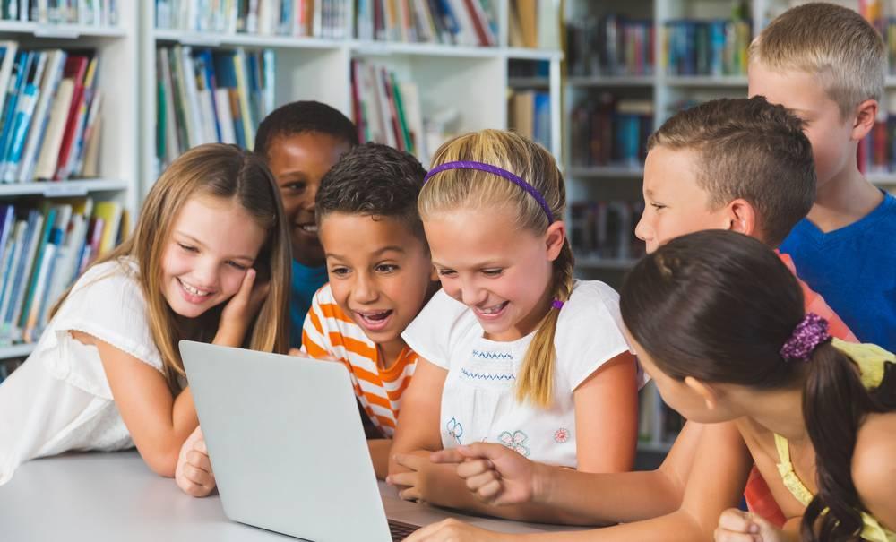 PowerZ : l'apprentissage via jeux vidéos