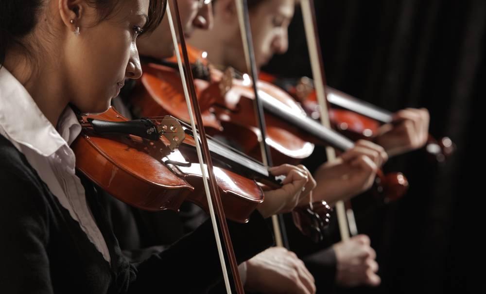 La musique classique à l'honneur avec le rachat de Primephonic par Apple