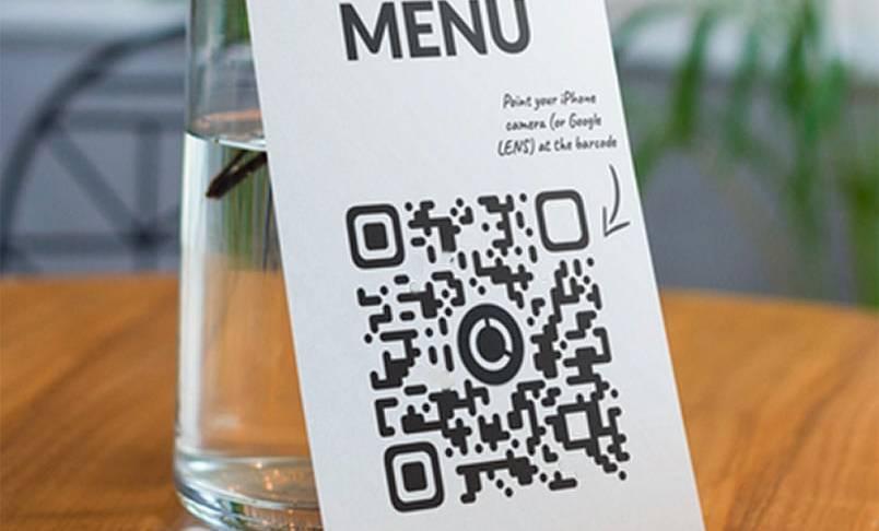 Pic'N'Pick, la digitalisation du service dans les restaurants