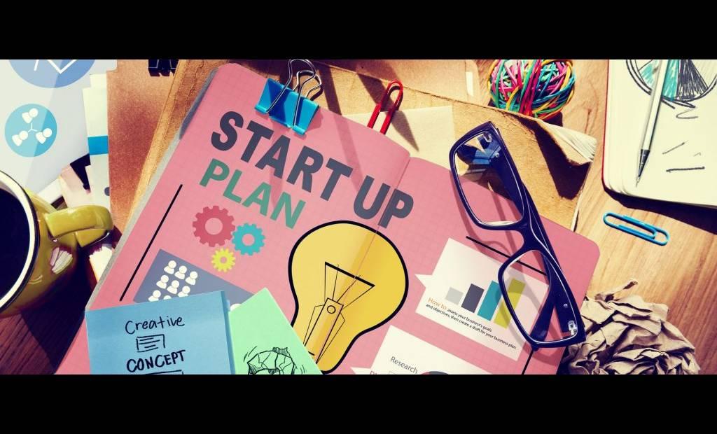Suite à la crise du Covid-19, quel sera l'avenir des Start-ups ?