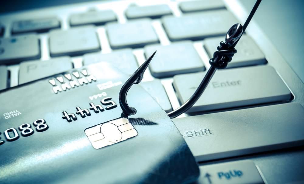 Tehtris et Proofpoint s'unissent contre le phishing