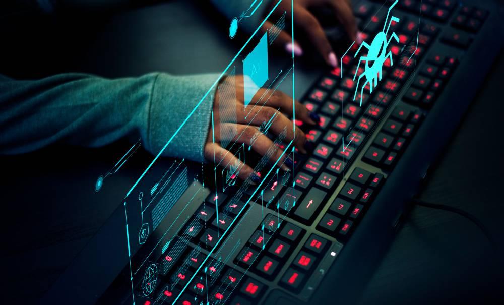 Tehtris s'impose en cybersécurité en levant 20 millions