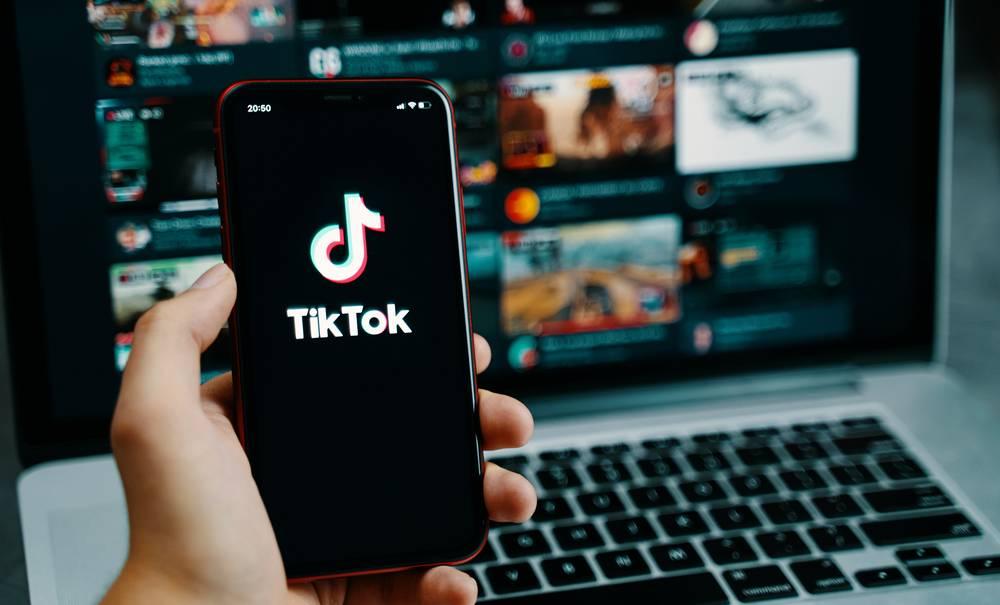 TikTok s'associe à Station F pour appuyer la FrenchTech