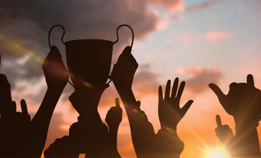 Les Défis d'Or 2020 : qui sont les lauréats ?
