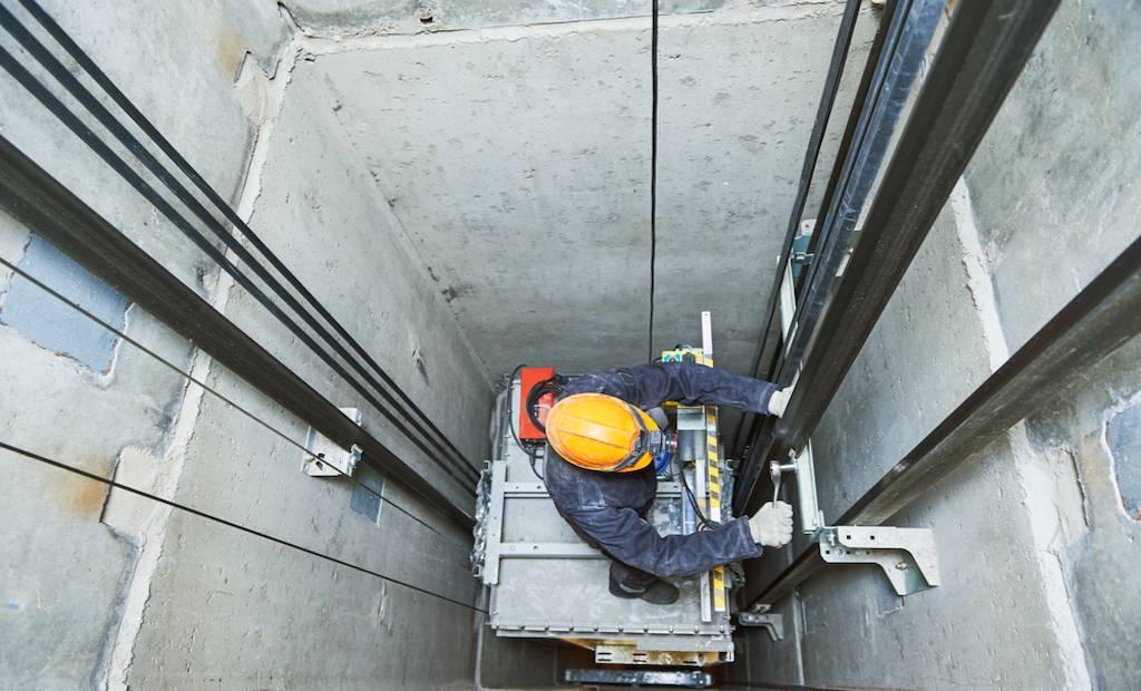 La start-up de maintenance WeMaintain lève 30 millions d'euros