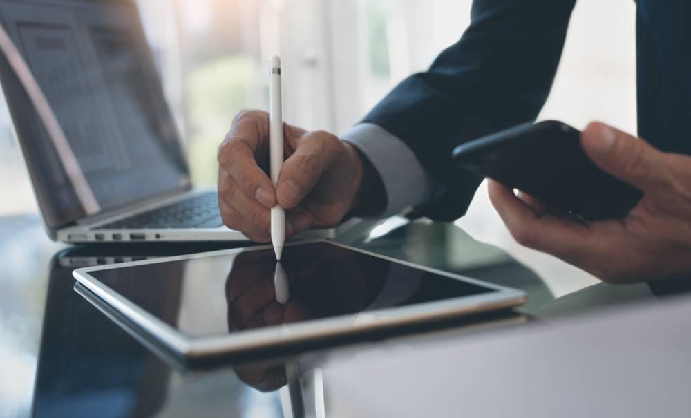 L'appli de signature électronique YouSign lève 30 millions d'euros