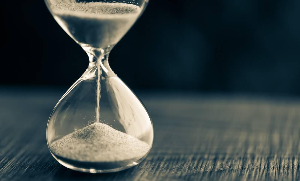 AIKA : une application au service du temps