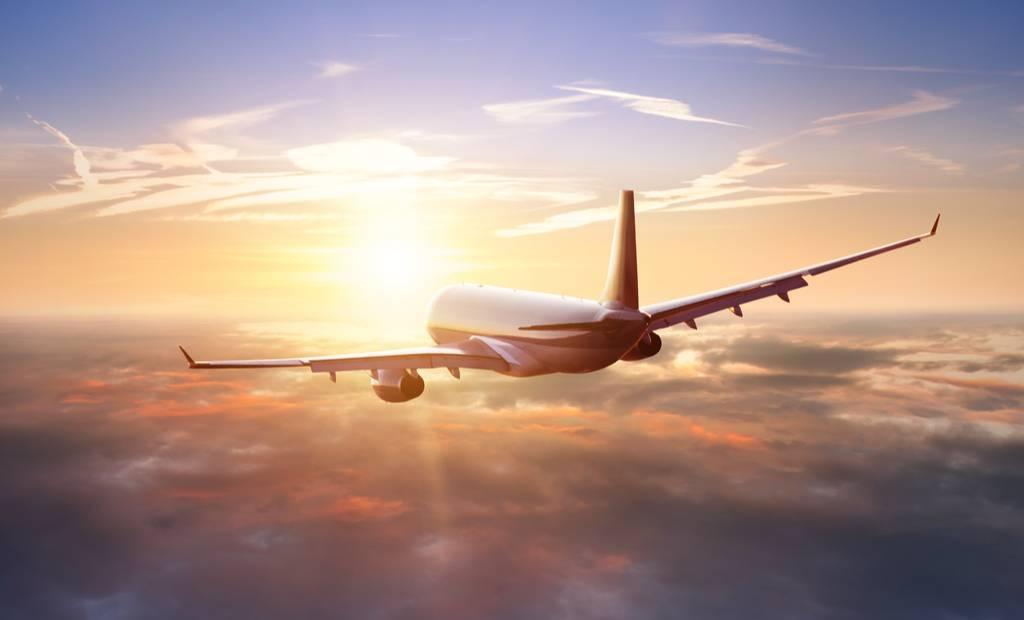 Airbus lance Tripset, l'appli de voyage en temps de Covid