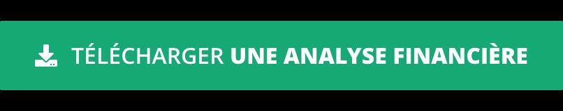 Télécharger une analyse financière