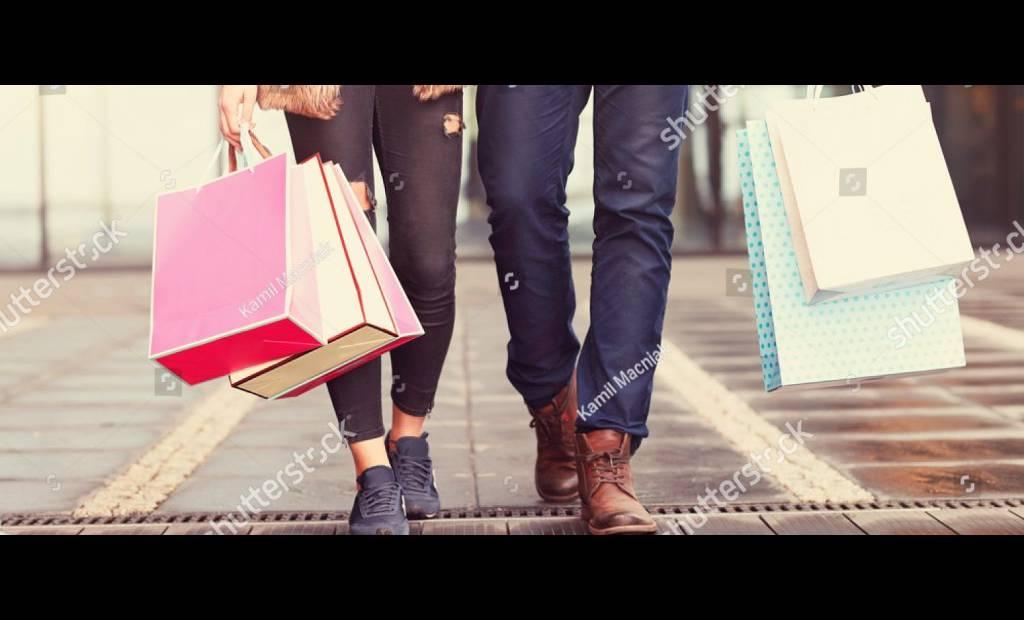 Dénichez les bons plans shopping près de chez vous avez Unsold