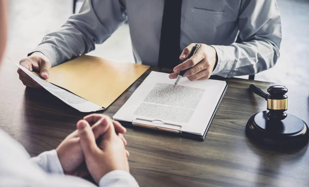 Legaltech : levée de fonds pour Avostart