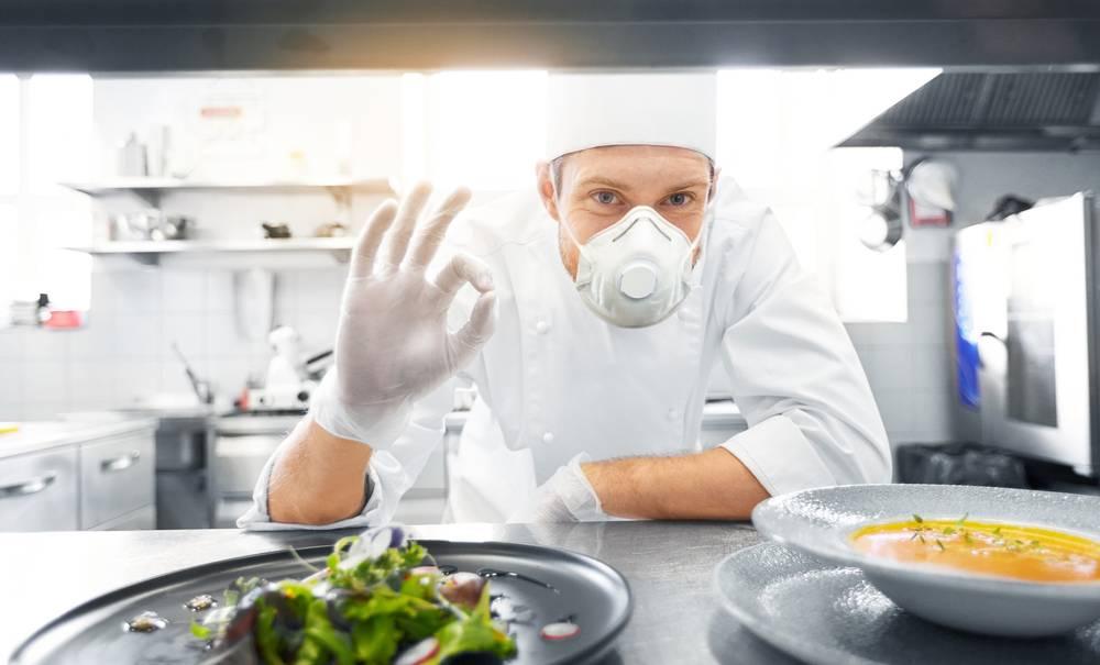 Foodtech : Choco lève 82,5 millions d'euros