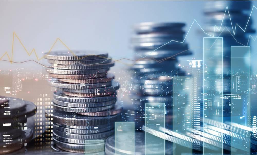 Tour de table et productivité : ClickUp lève 100 millions de dollars
