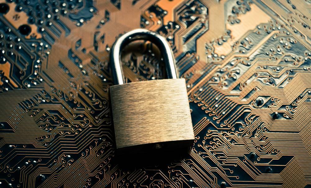 """CrowdSec développe une """"immunité collective"""" de cybersécurité"""