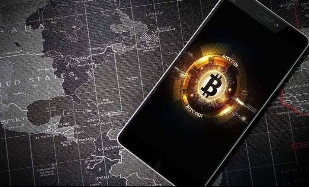 Crypto-monnaies : un accord climatique est nécessaire