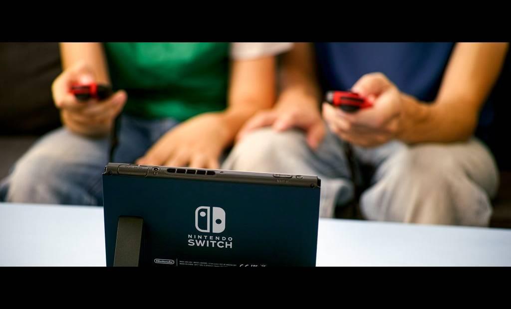 Cyberattaque contre Nintendo, plus de 300 000 utilisateurs piratés