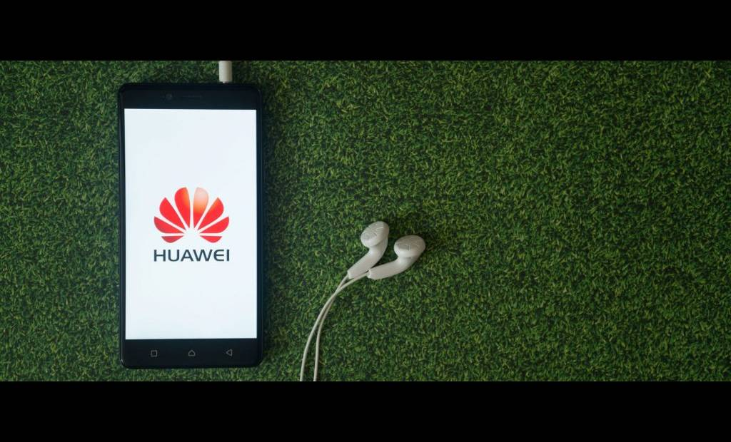 Dailymotion rejoint la team Huawei