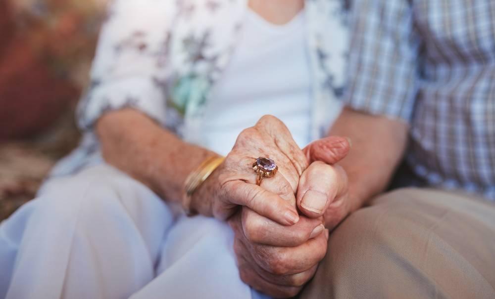 Domani : la colocation pour les seniors