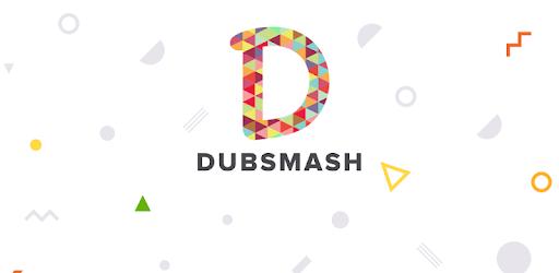 Reddit et Dubsmash font la paire