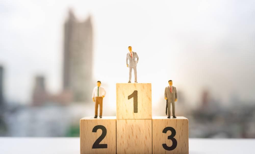 Enedis : 4ème édition du concours start-up