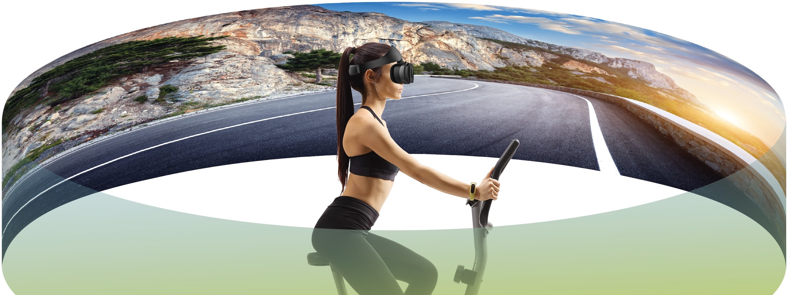 Fit Immersion