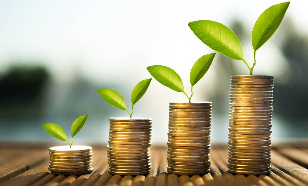 Marie Ekeland lance le nouveau fonds d'investissement 2050