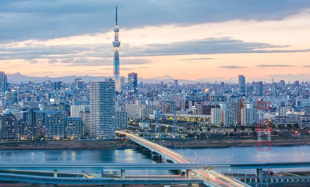 French Healthcare Booster Corée-Japon : derniers jours pour candidater