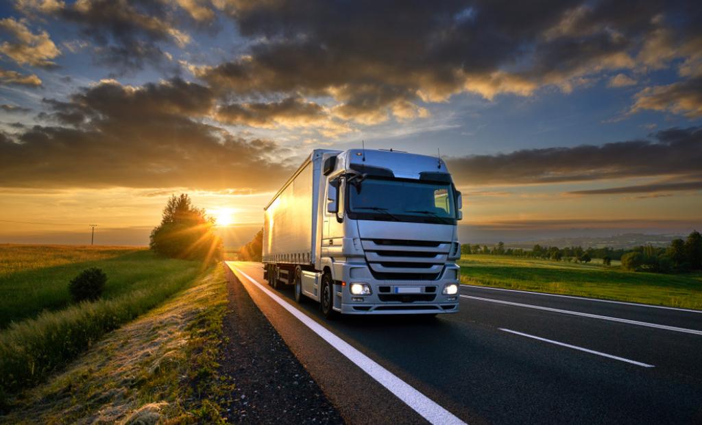 Full Truck Alliance : une levée de fonds de 1,7 milliards d'euros